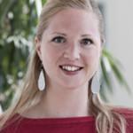 Else-Marie Elmholdt Jegindø