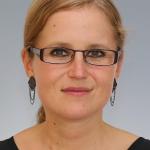 Caroline Adolphsen